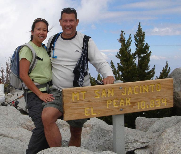 Kev-Corrie_at_San_Jacinto_Peak